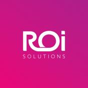 roi-square-pink